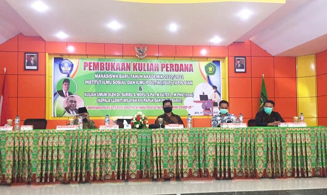 Kuliah_Perdana_-_berita.jpg