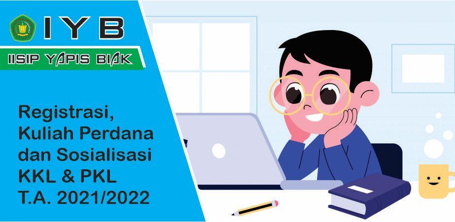 Kuliah_Perdana_T_A__2021-2022-ok.jpg