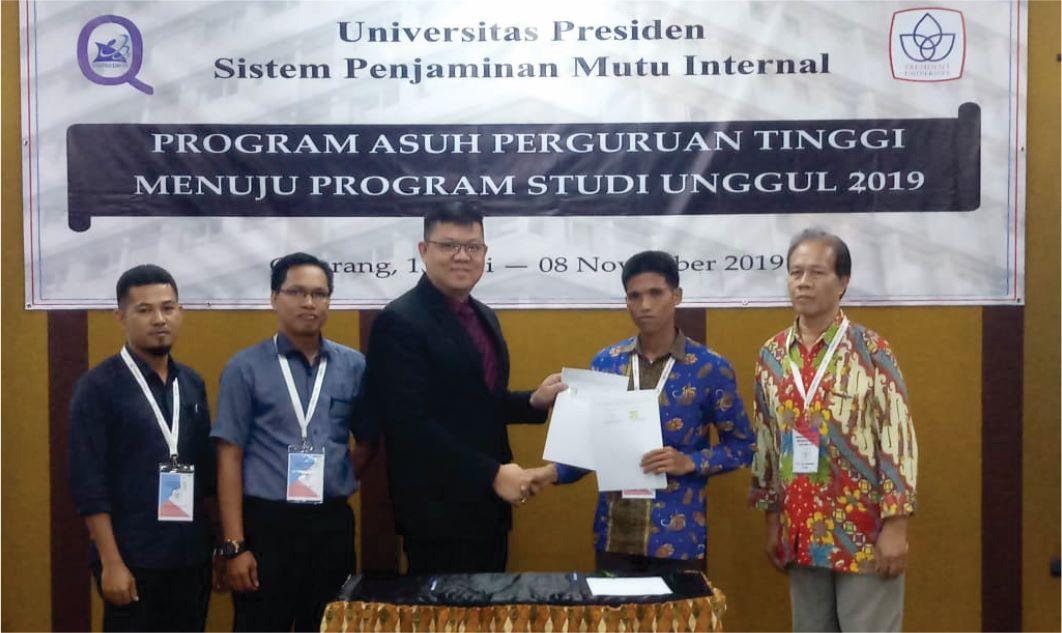 Program_Asuh_PT.jpg