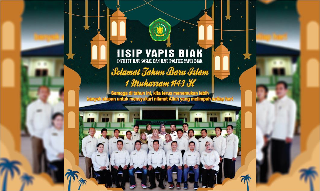 Tahun_Baru_Islam_2021-web-ok.jpg