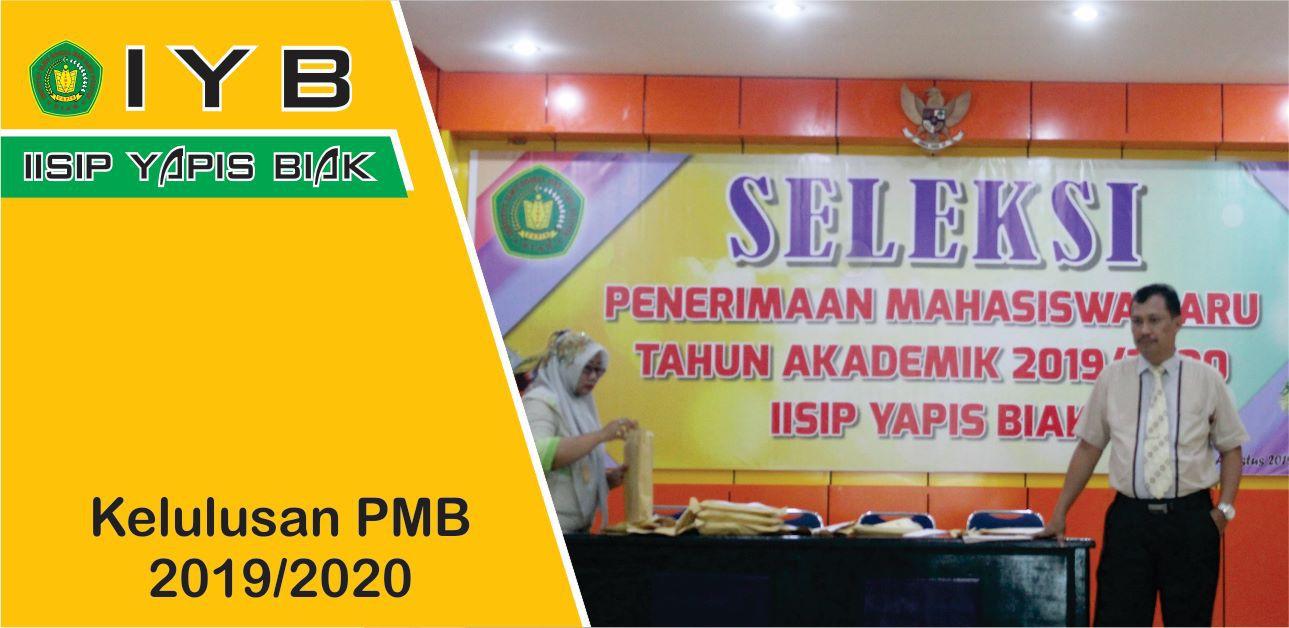 kelulusan_PMB_2019_2020_2.jpg