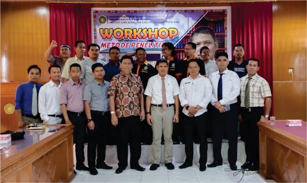 Workshop_Metode_Penelitian_ok.jpg