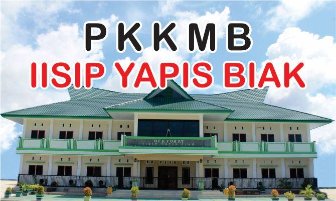 pkkmb_ok.jpg